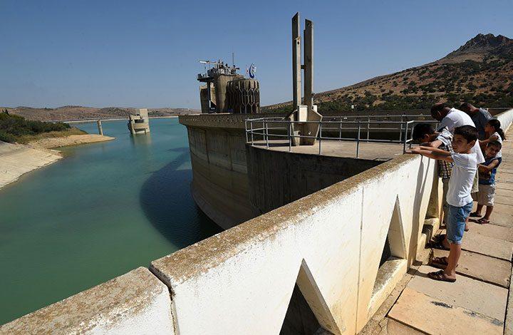 تونس تتجه لزيادة أسعار مياه الشرب للمرة الثانية في 14 شهرا