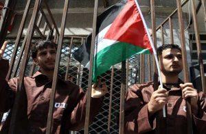 الاسرى-الفلسطينيين1