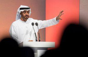 أسرار جديدة تكشف تورط الإمارات في شحنة المعنوات اليمنية الفاسدة