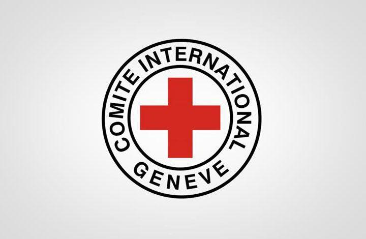 الصليب الأحمر: مستشفيات ليبيا تعاني نقص الإمدادات الطبية