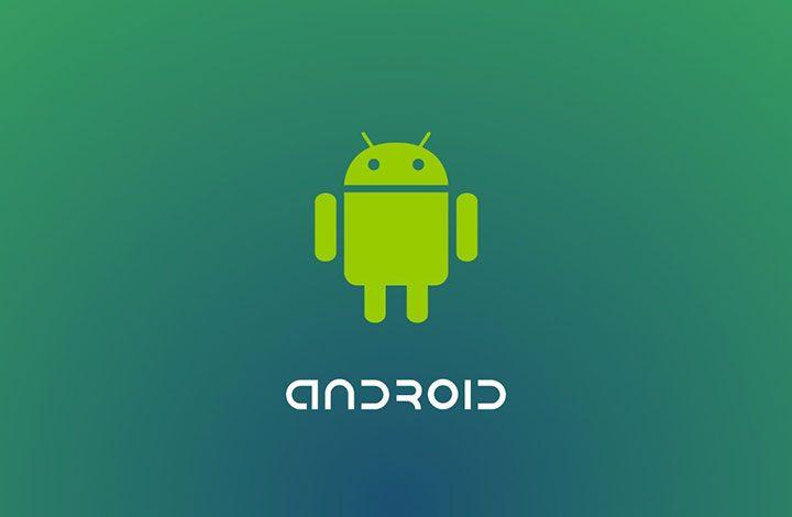 جوجل تكشف عن مميزات نظام التشغيل Android O الجديد