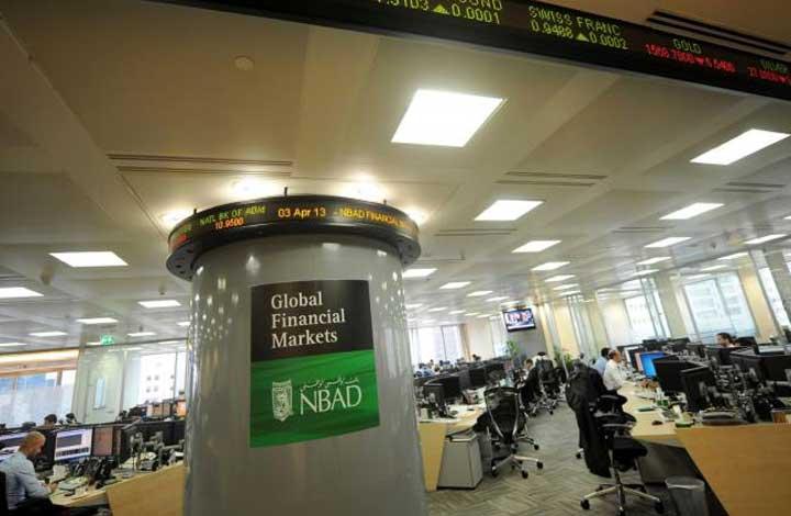 بنك-اماراتي