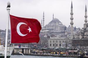 تركيا.. ثلث الشركات الأجنبية المؤسسة هذا العام يمتلكها سوريون