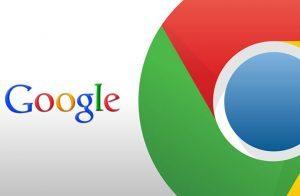 جوجل يتجسس عليك.. إليك أفضل الطرق لمواجهته
