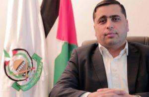 حماس : سماح نتنياهو لأعضاء الكنيست باقتحام الأقصى يفجر الأوضاع في القدس