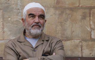 إسرائيل تمدد اعتقال الشيخ رائد صلاح حتى الخميس المقبل