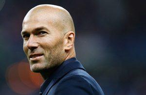 ريال مدريد يواصل اعتماده على الشباب