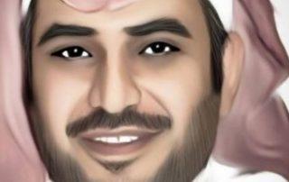 نشطاء سعوديون يسخرون من دعوة مستشار الملك للتظاهرات في قطر: لماذا تقمعها في بلدك؟