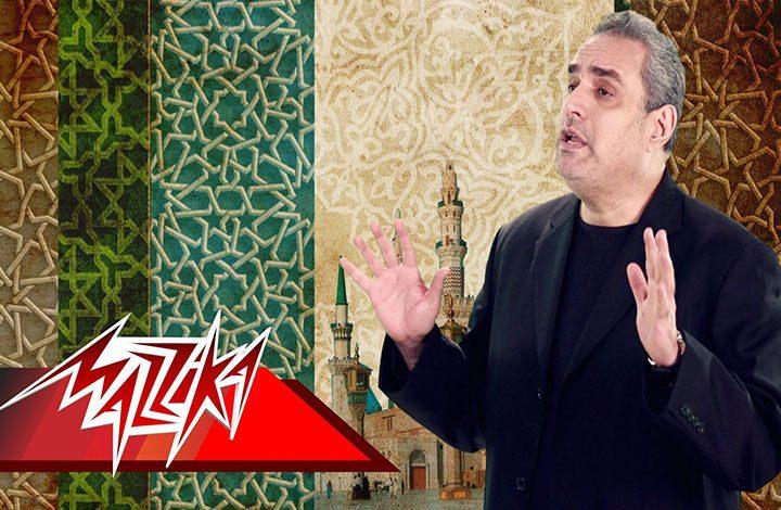 """طارق فؤاد.. حكاية """"جحود"""" الوسط الفني"""