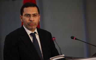 من بينها تسليم مواطنيه.. المغرب يوقع مع إسبانيا اتفاقية للتعاون الأمني