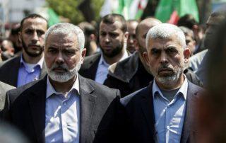 قراقع: العام الحالي شهد اعتقال 4 آلاف فلسطيني وهو رقم غير مسبوق