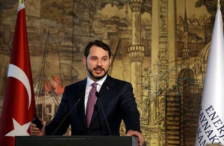 وزير-الطاقة-التركي