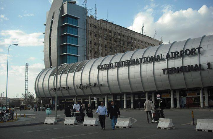 روسيا تواصل تقرر ماصلة تأجيل استئناف رحلاتها الجوية إلى مصر