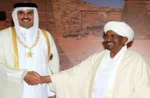 قطر تعلن تدشين برنامجًا تنمويًا في السودان