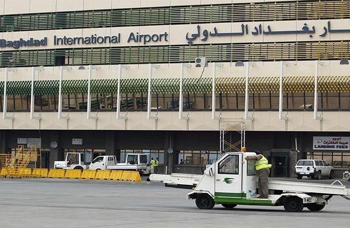 السعودية ترفع حظر سفر مواطنيها إلى العراق.. تعرف على الشروط