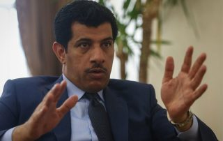 السفير القطري بتركيا: الإمارات دعمت الثورات المضادة في البلدان العربية