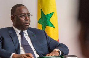 بعد مكالمة هاتفية من أمير قطر.. السنغال تعيد سفيرها إلى الدوحة