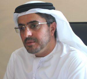 أحمد الهاملي