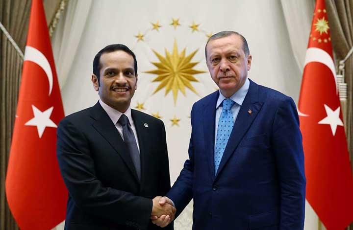 اردوغان-و-آل-ثان