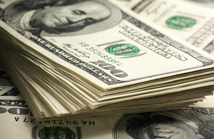 الدولار يشكّل أزمة لحركة التجارة في السودان
