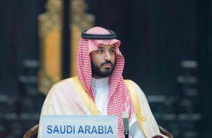 """واشنطن بوست: انتهاكات حقوق الإنسان في السعودية """"عابرة للحدود"""""""