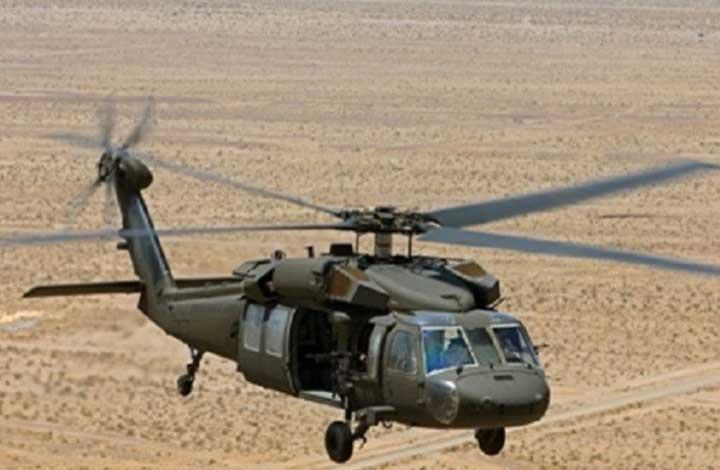 طائرة-عسكرية-إماراتية