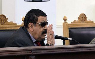 القضاء المصري يحيل 11 متهما في قضية «خلية الجيزة» إلى مفتي الجمهورية
