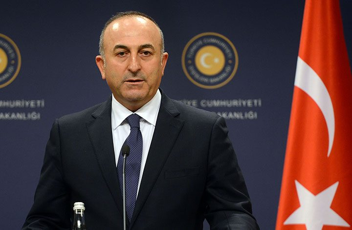 تركيا تحذر مواطنيها من التعرض لاعتداءات عنصرية في ألمانيا