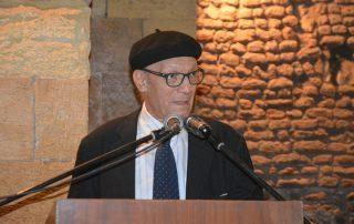 شاعر مؤيد للسيسي: الحريات إنخفضت في عهده ولم ينجز شيئا عظيمًا للدولة