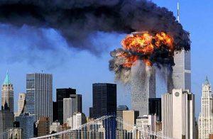 صحيفة أمريكية: أدلة جديدة تثبت تورط حكومة السعودية في تفجيرات 11 سبتمبر