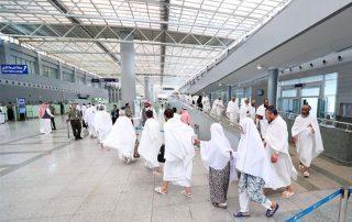 وثيقة سعودية مسربة تكشف زيف تصريحات أمير مكة بنجاح تنظيم موسم الحج