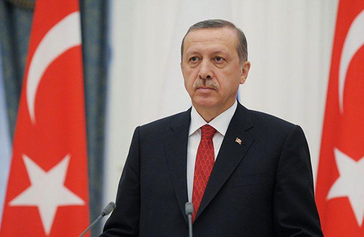 """""""أردوغان"""" يدعو العالم الإسلامي للتعاون من أجل إنهاء معاناة مسلمي أراكان"""