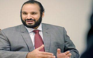 مع قرب «حراك 15 سبتمبر» جنون «ابن سلمان» يتصاعد.. والاعتقالات تطال أكثر من 20 داعية سعودي