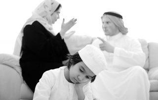 حالة طلاق كل 7 دقائق في السعودية وخبراء يرصدون الأسباب