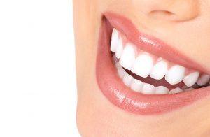 تعرف علي طرق علاج أكثر مشاكل الأسنان شيوعا