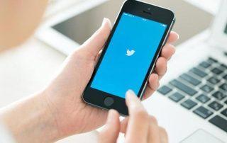 تويتر تطلق ميزة جديدة لتسجيل الدخول دون الحاجه لباسورد