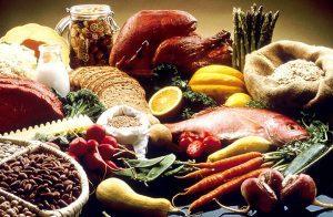 أطعمة تساعد على الحد من الإجهاد والتوتر