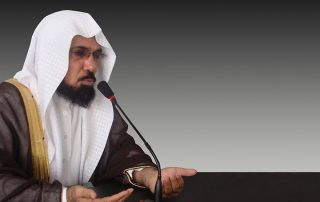 """الاتحاد العالمي لعلماء المسلمين يدعوا السعودية للإفراج عن """"العودة"""" ورفاقه"""