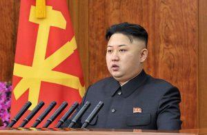 مجلس الأمن يصوت بالإجماع لفرض عقوبات جديدة على كوريا الشمالية