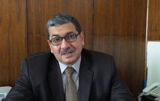 خبير إقتصادي: عجز ضخم بميزان المدفوعات في مصر بلغ أكثر من 23 مليار دولار