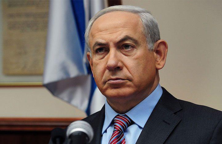 بالتفاصيل.. تعرف على «خطة الإخلاء» التي تعدها إسرائيل حال نشوب حرب مع «حماس»