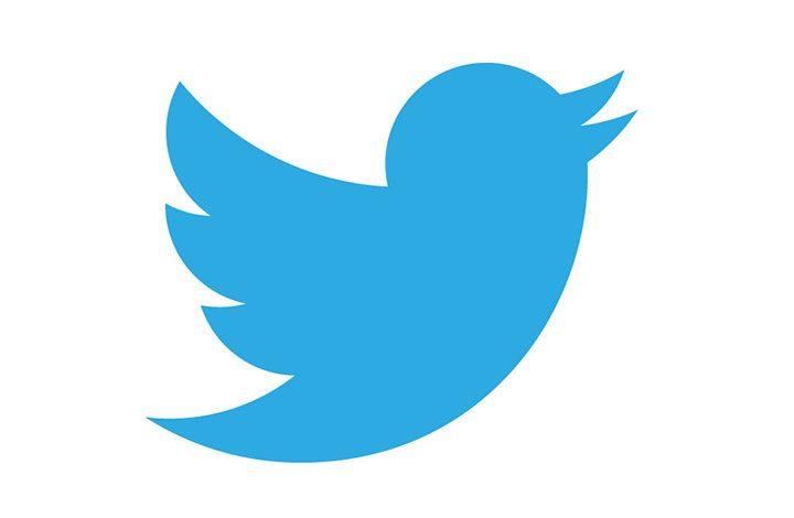 تعديلات شروط تويتر تثير غضب المستخدمين