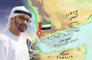 «الإمارات» تستغل الحرب للسيطرة على اقتصاد ونفط اليمن