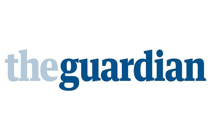 """الجارديان: وحدة جرائم الحرب في """"سكوتلاند يارد"""" تحقق في تعذيب الإمارات لثلاث قطريين"""