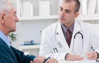 دراسة أميركية: الأورام السرطانية أسبابها الدهون المتراكمة في الجسم