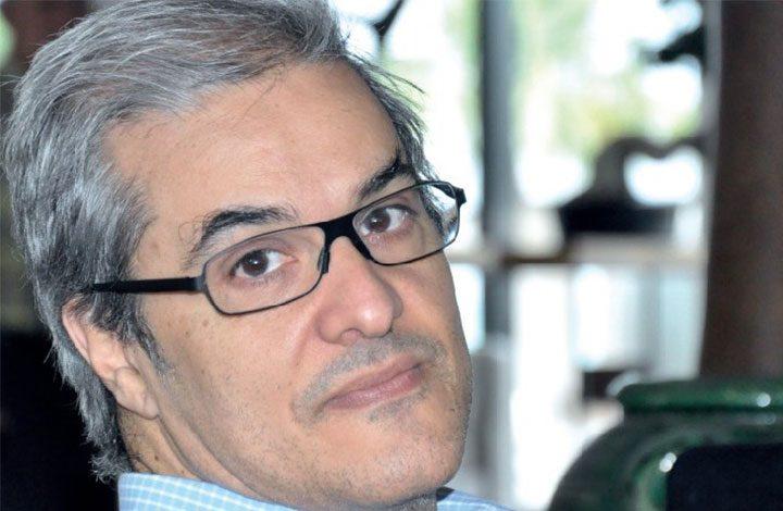 """منظمات حقوقية تونسية تدين ترحيل الحكومة للمعارض المغربي """"هشام العلوي"""""""