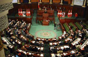 الاذان يخضع لضوابط الحكومة في الجزائر