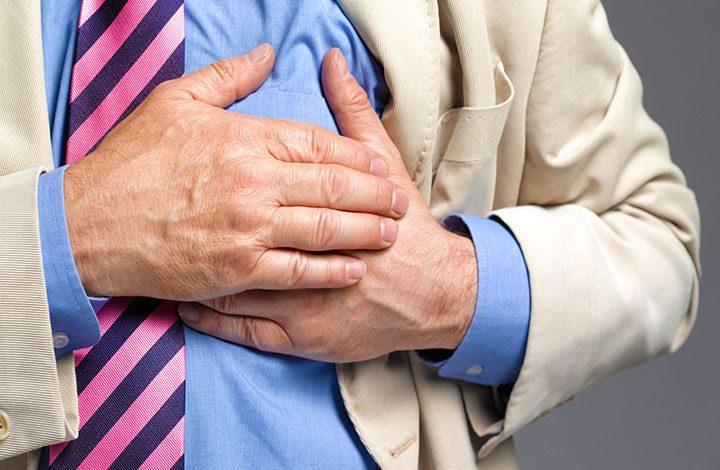 دراسة: الناس تحارب الأمراض لا مسبباتها