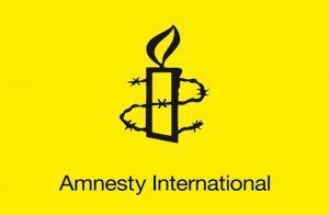 منظمة «العفو الدولية» تطالب السعودية بالكشف عن أعداد وأماكن الدعاة المعتقلين