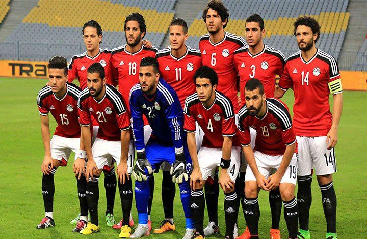 لتحقيق حلم المونديال.. مصر تواجه اوغندا في مبارة رد الثأر